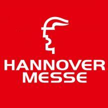 25-29 Nisan 2016 Hannover Messe