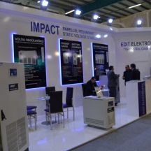 WIN - World of Industry 2015