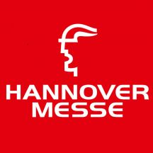 25-29 Avril 2016 HANNOVER MESSE