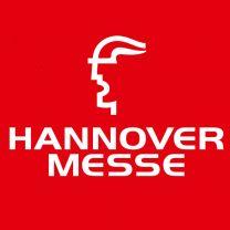25-29 April 2016 HANNOVER MESSE