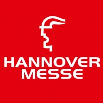 25-29 Nisan 2016 HANNOVER MESSE