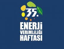 11-12 Ocak 2017 - Enerji Verimliliği Forumu ve Fuarı
